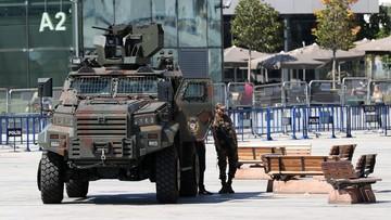 """21-07-2016 15:50 Turcja: stan wyjątkowy zostanie zniesiony  """"za miesiąc lub półtora"""""""