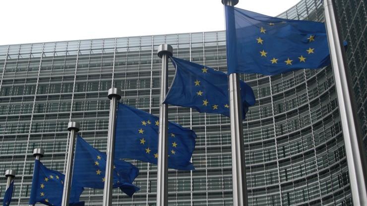 Efekt Brexitu: w całej Europie rośnie poparcie dla Unii Europejskiej
