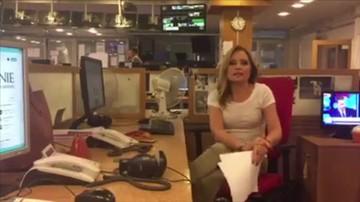 Tak czy Nie w Polsat News o 20:00. W programie m.in. o tragedii 14-letniego Kacpra, który miał być prześladowany w szkole