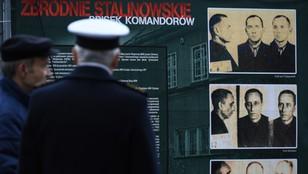 W sobotę w Gdyni państwowy pogrzeb trzech oficerów straconych po tzw. procesie komandorów