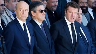Francja: Juppe - Kraje UE działając samotnie mogą stać się wasalami Rosji