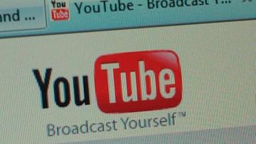 Rząd chce zaprosić zagranicznych youtuberów. Zadbają o wizerunek Polski
