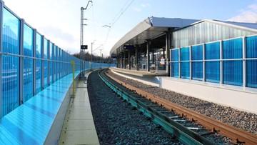 Nowy rozkład PKP. Więcej pociągów, nowe połączenia, szybciej na niektórych trasach