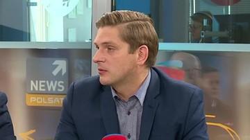Kownacki: są podstawy, żeby rodziny ofiar smoleńskich kierowały kolejne wnioski o odszkodowania