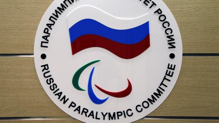 CAS otrzymał odwołania od 42 rosyjskich sportowców