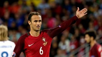 2017-01-09 Mistrz Europy trafił do Chin!