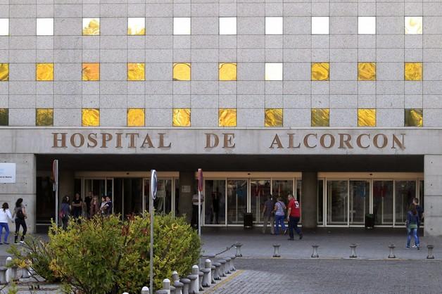 Hiszpania: pielęgniarka zarażona ebolą