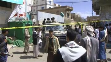 16-06-2016 10:10 Zjednoczone Emiraty Arabskie kończą udział w wojnie w Jemenie