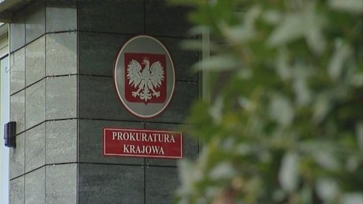 """PK: dożywocie dla """"Wojtasa"""", lidera grupy """"obcinaczy palców"""""""