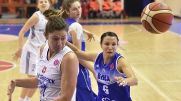 2017-11-29 Euroliga: Wisła - BLMA 85:67