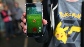 21-07-2016 16:03 Pierwsza śmiertelna ofiara Pokemon Go. Zginął 18-latek w Gwatemali