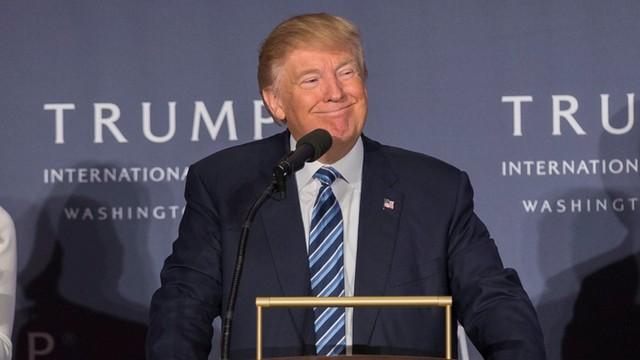 USA: Trump niszczył dowody w sprawach przeciwko jego firmie