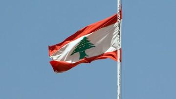 """16-08-2017 21:02 Parlament Libanu zniósł prawo o """"poślubieniu gwałciciela"""""""