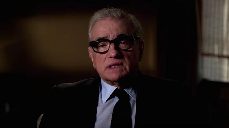 Pokazy arcydzieł polskiego kina wybranych przez Martina Scorsese od środy w NInA