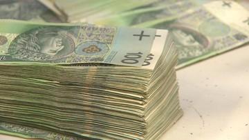 21-07-2017 12:35 Próba oszustwa na ponad 142 mln zł z VAT. 3 osoby aresztowane