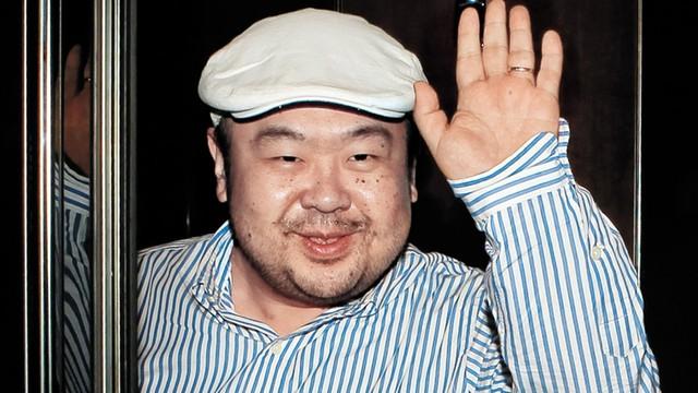 Malezja: Czworo Koreańczyków poszukiwanych ws. zabójstwa Kim Dzong Nama