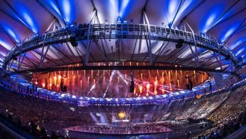 08-09-2016 19:09 Paraolimpiada: pierwszy medal dla Polski. Srebro w rzucie dyskiem