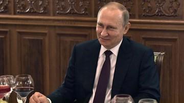 """13-07-2017 21:35 """"Proszę pana jak najusilniej o interwencję"""". Rosyjski haker, któremu grozi więzienie, apeluje do Putina"""
