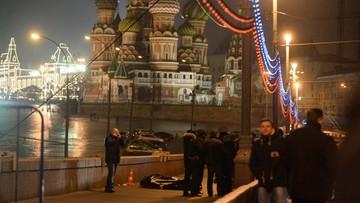 29-12-2015 13:20 Dadajew z zarzutem zabójstwa Niemcowa