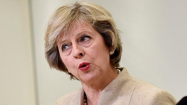 Premier Wielkiej Brytanii: Brexit przebiegnie bez zakłóceń