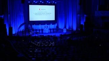 24-02-2017 16:51 W tym roku Ogólnopolski Kongres Kobiet odbędzie się w  Poznaniu