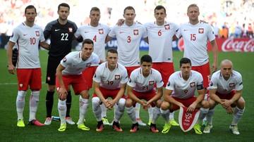 2016-06-24 Przewidywane składy drużyn na mecze 1/8 finału Euro 2016