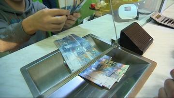 20-10-2016 19:01 Trzy projekty ustaw dla frankowiczów w Sejmie. Dziś pierwsza debata