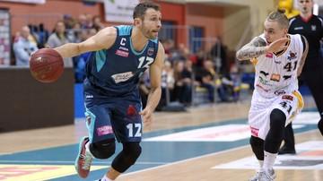 2017-05-16 Trener Polskiego Cukru: Kluczem do zwycięstwa może być gra w obronie
