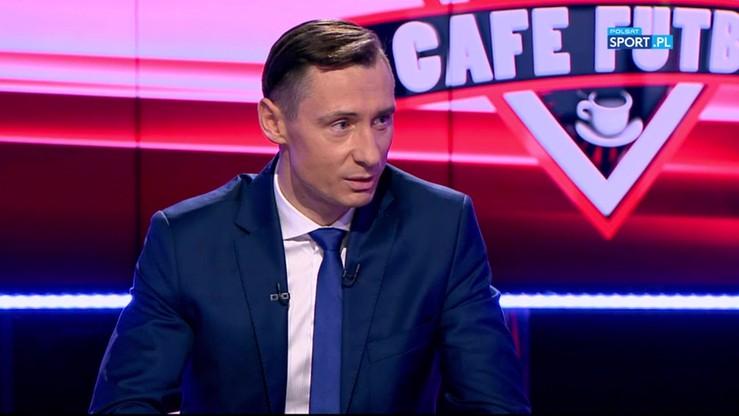 Sawicki zdradza sparingpartnerów Polski przed MŚ 2018!