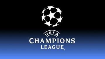 2016-12-09 Zmiany w Lidze Mistrzów stały się faktem! Nie będzie meczów o 20:45