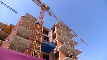 19-05-2017 08:22 Kodeks urbanistyczno-budowlany od stycznia 2018. Zmiany w 140 ustawach