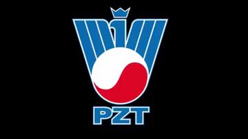 2017-03-22 Halowe Mistrzostwa Polski Seniorów i Amatorów - szczegóły