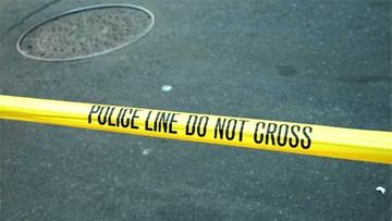 06-07-2016 21:56 USA: policjant zastrzelił czarnoskórego sprzedawcę. Wszczęto śledztwo