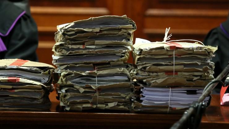 """Sąd: zeznania """"śląskiej Alexis"""" ws afery węglowej wiarygodne"""