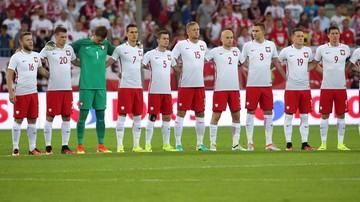 2016-06-12 Sonda: Najlepszy polski zawodnik w meczu z Irlandią Północną