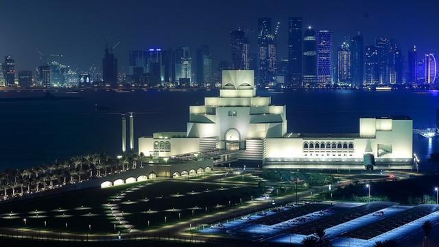 MŚ 2022 - dyplomatyczna izolacja Kataru przełoży się na kłopoty z mundialem