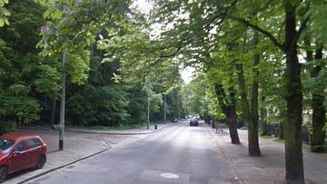 26-07-2017 20:21 Chcą zmienić nazwę ulicy 23 Marca na... 23 Marca. Dekomunizacja ulic w Sopocie