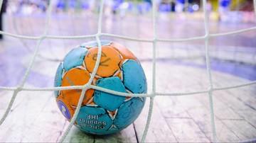 2016-10-18 Górnik i Azoty poznali rywali w Pucharze EHF