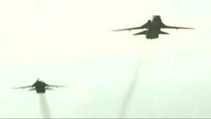 Rosja grozi Ukrainie atakiem. Odpowiedź na manewry rakietowe