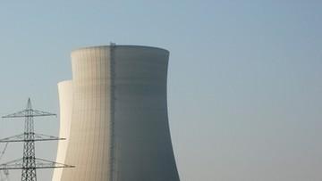 30-05-2017 13:20 Wicepremier Białorusi: budujemy najbezpieczniejszą elektrownię atomową