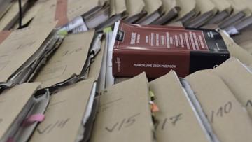 24-03-2016 19:41 Porywali, bili, zmuszali do prostytucji. Wyroki dla trzech Bułgarów