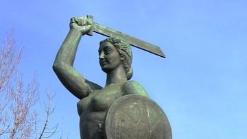 Symbol Warszawy przejdzie lifting. Idzie do generalnego remontu