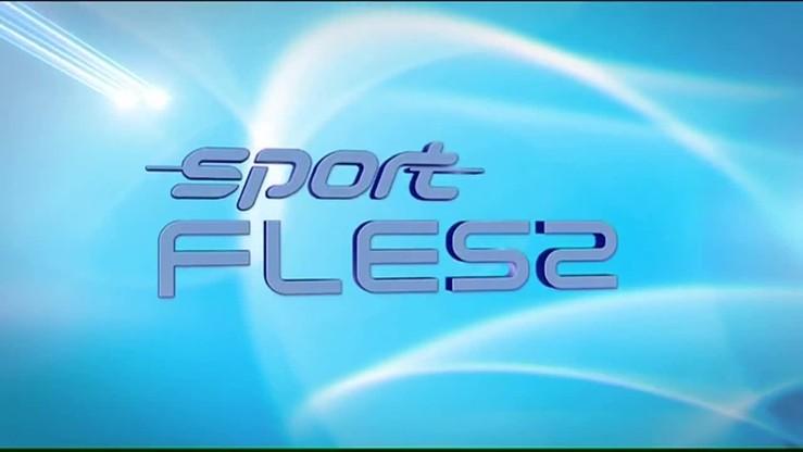 Sport Flesz 13.09