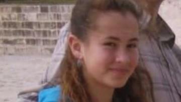 30-06-2016 11:16 Zadźgał 13-latkę, gdy spała w swoim pokoju. Atak palestyńskiego nożownika
