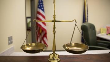 Sąd w Wirginii sceptyczny wobec dekretu imigracyjnego Trumpa