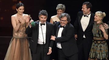 19-04-2016 05:57 Komedia z Kasią Smutniak uhonorowana najważniejszą nagrodą filmową we Włoszech