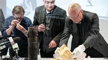 Sandomierz odzyskał słynne podziemia i otworzył je dla turystów