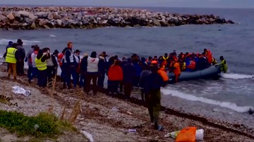 23-08-2017 18:16 Węgry zapowiadają, że nie ulegną ws. kwot migrantów