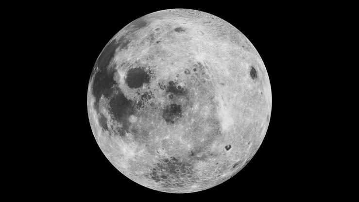 W przyszłym roku pierwszy turystyczny lot wokół Księżyca