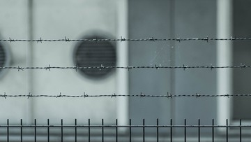 13-10-2017 07:37 USA: szósta w tym roku egzekucja w Teksasie. Za zamordowanie strażnika więziennego